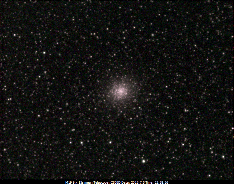 M19_2015.7.5_22.58.26.png