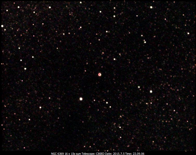 NGC.6369_2015.7.5_23.09.06.png